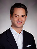 Garrick Bernstein - Chief Financial Officer